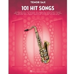 101 Hit Songs
