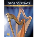 First 50 Songs You Should Play on Harp  Harp