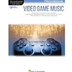 Video Game Music Beginning