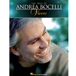 The Best of Andrea Bocelli: Vivere  Vocal