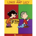 Linus and Lucy Intermediate