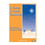O Come, O Come Emmanuel Early Intermediate