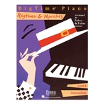 BigTime® Piano Ragtime & Marches 4