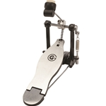 Gibraltar Single Chain Bass Drum Pedal