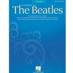 Best of the Beatles  Flute