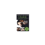 Absolute Beginners Ukelele Book 2
