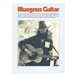 Bluegrass Guitar Easy to Advanced
