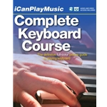 Complete Keyboard Course Beginning