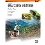 Great Smoky Mountains Intermediate