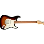 Fender Player Strat HSS - Pau Ferro Fingerboard