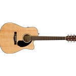 CD-60SCE Dreadnought