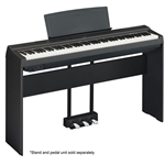 Yamaha Digital Piano 88 Keys