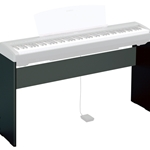 Yamaha Wooden Stand for P45 Digital Piano 88 Keys