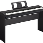 Yamaha Entry Level Digital Piano 88 Keys