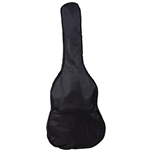 Guardian Gig Bag - 3mm Padding 1/2 Classical, 3/4 Classical, Classical, Dreadnought, Electric, Long Scale Bass