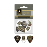 U.S. Army Pick Pack Heavy - .96mm, Medium - .71mm
