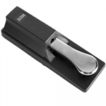 On Stage KSP100 Piano Style Sustain Pedal