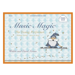 Music Magic - Young Performer Primer