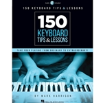 150 Keyboard Tips & Lessons