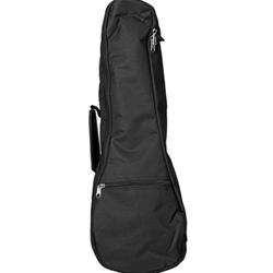 Kala Ukulele Bag Tenor